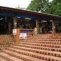 Wat Phrathat Doi Suthep Rajvoravihara 3