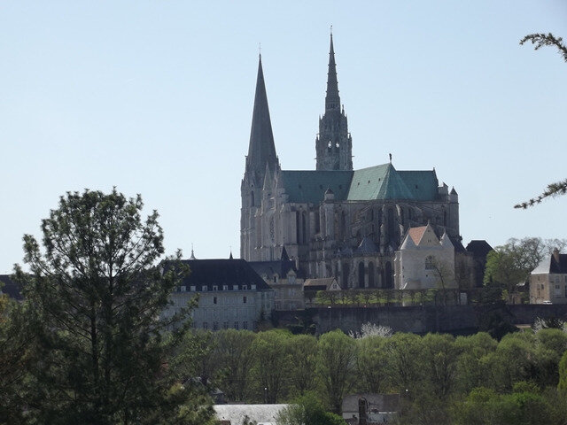 Thierry DESCHEPPER - Chartres (3)