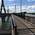 Pont de la Sucrerie (Vaulx-en-Velin-Rhône, mai 2014)