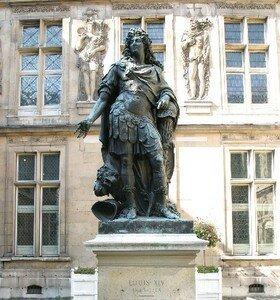 Louis_XIV