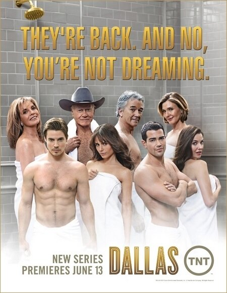 Dallas_series_2012_poster