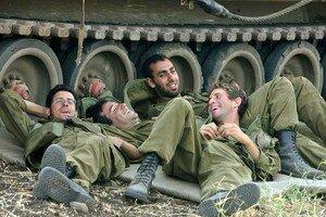 Soldats_20israeliens