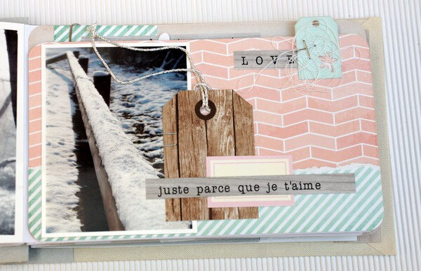 Mini Snow_SWC_Carnets de scrap (13)