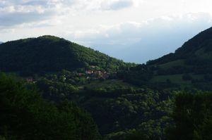 Grenoble_166