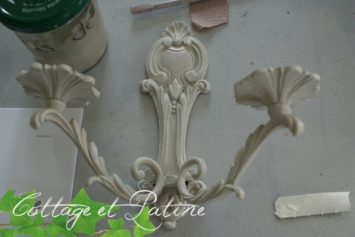 Stage relooking et patines_Atelier Cottage et Patine (10)
