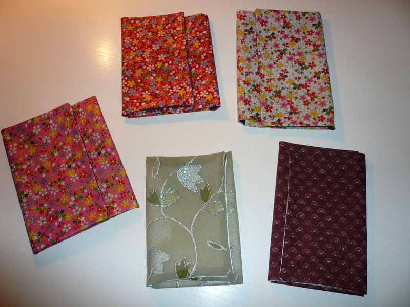 CADEAU pour amies LJ 2008-12-11