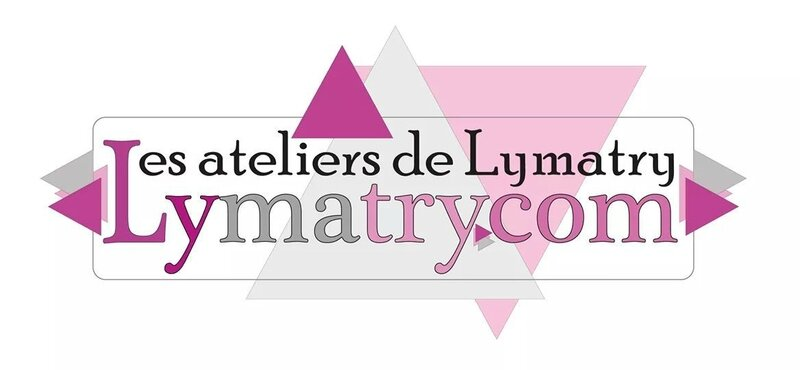 Logo Lymatry