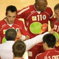 Handball 869