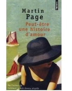 page histoire amour