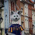 5 sept 2010 fête de l'andouille avec jean pierre mader et collectif métissé (36)