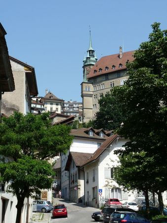 P1270819 FRIBOURG