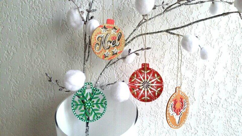 accessoires-de-maison-decoration-de-noel-boule-de-noe-19264417-2016-10-23-13-3-jpg-e306b_big