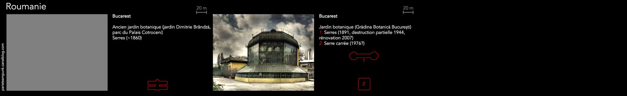 SC_Roumanie