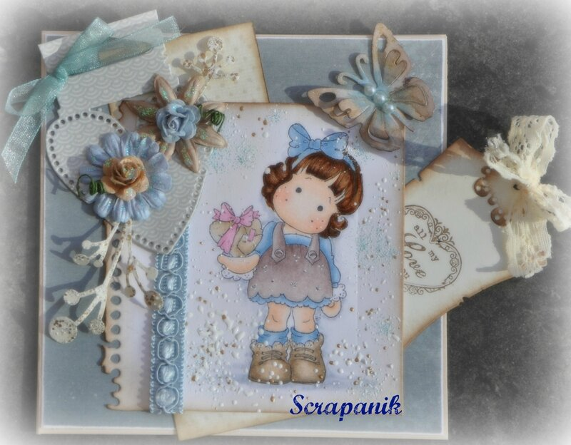 carte Magnolia (16)