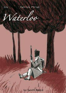 waterloo_couv