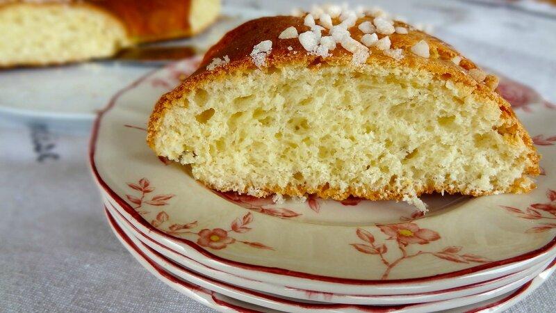 dessert brioche roi 1