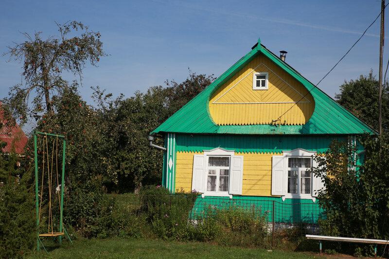 belarus09