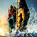 Aquaman (l'unificateur de nos deux mondes)