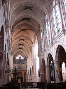 Saint_Germain_l_Auxerrois_59