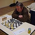 Championnat du Var 2006-2007 (63) Jacky Maurage