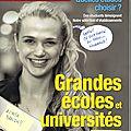 Formation de la jeunesse normande: la propagande bretonne de ouest france inonde nos lycées!