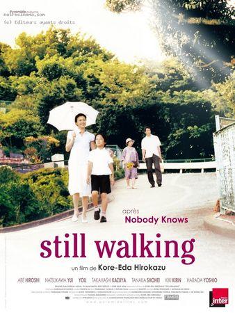 still_walking_affiche_184192_24498