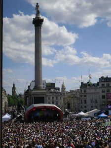 gay-pride-london-054