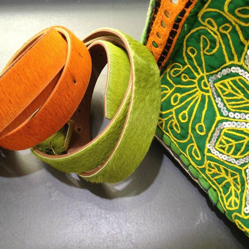 Boutique Avant-Après 29 rue Foch 34000 Montpelliercollection printemps été 2015 sacs ethniques IMAYIN, blouse Anastasia gaze de coton I Coton, ceintures poulain Faune made in Castres, carrés foulards Rude Riders,T shirt (5)
