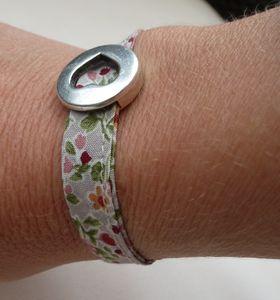 Bracelet_coeur_liberty_AG__7_