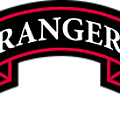 2nd ranger battalion .