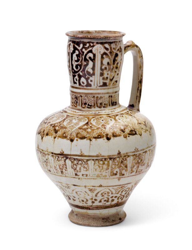 2020_CKS_18372_0015_000(a_kashan_pottery_jug_central_iran_early_13th_century125010)