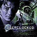Overclocked: a history of violence : un thriller psychologique
