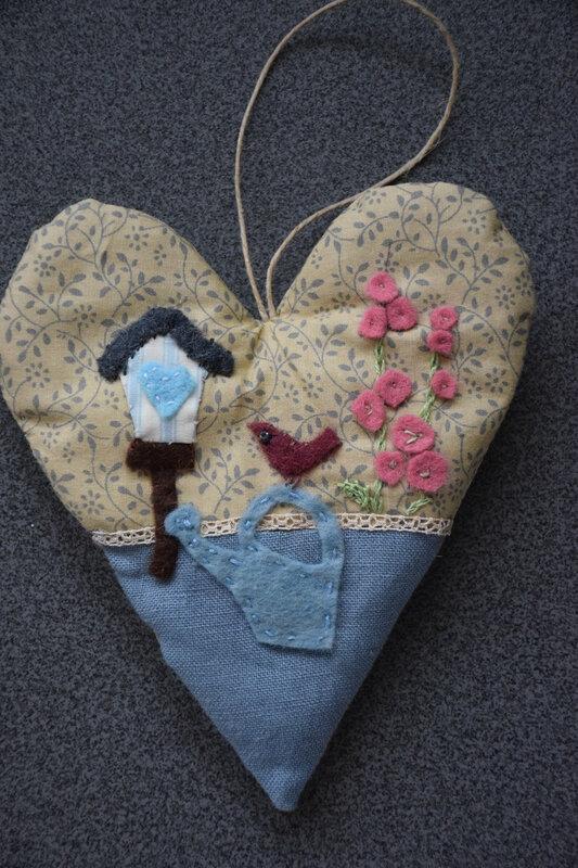 coeur brodé3