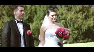 Pousser son homme au mariage grace au pourvoir du grand maitre ZOGAN