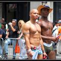 2008-06-28 - NYC (Trip 2) 047