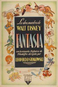 fantasia_argentine_1940