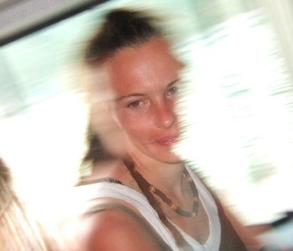 MISS 2006, l'album de Douchka