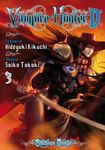 vampire-hunter-d-manga-volume-3-simple-24134