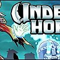 Le jeu undead horde débarquera sur plusieurs supports en cette année 2018…