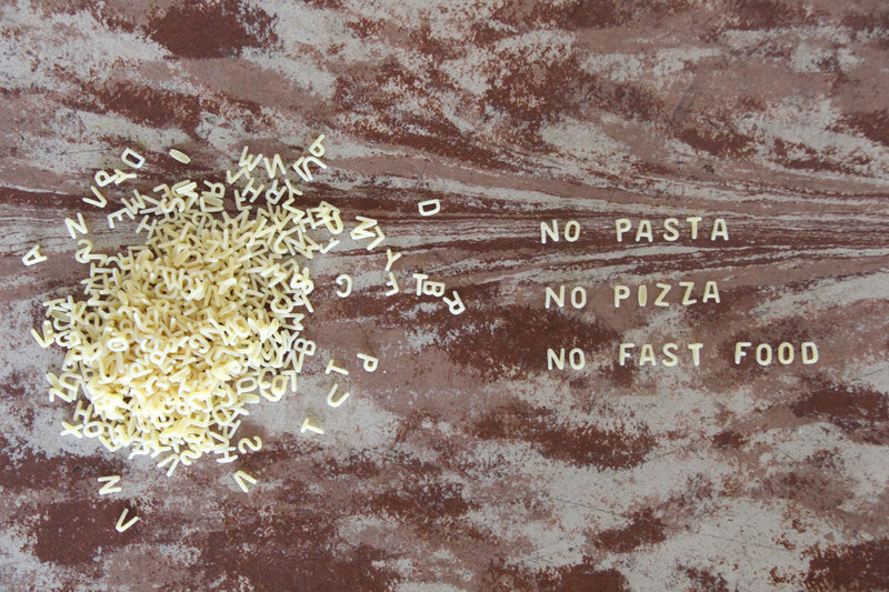 no_pizza
