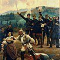 Aubert (Joseph), les protestataires. L'Alsace et la Lorraine