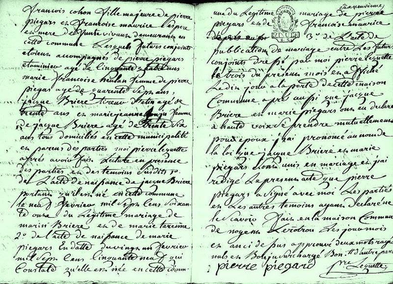 93-02-11 5 Jacques Brière Marie Piégard vue2