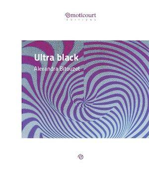 Ultra-black_couv_small