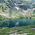 P1030859 étang rond