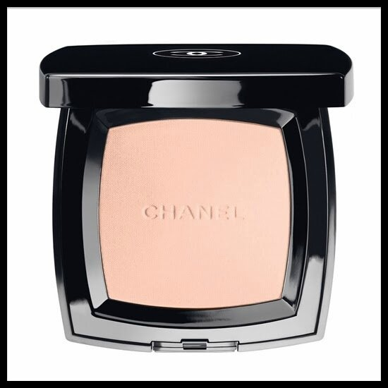 chanel notes de printemps preface