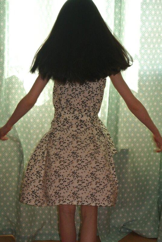 cuisine simplissime robe atelier brunette 042