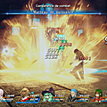 STAR OCEAN_ Integrity and Faithlessness_20160716214637