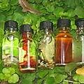 Les parfums magiques du professeur maitre agbognon,retour d'affection,vrai marabout