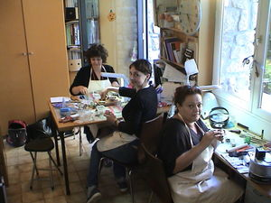 cours_group_atelier