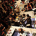 Tatoo art fest 2011